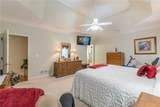 1636 White Oak Cove - Photo 27