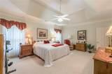 1636 White Oak Cove - Photo 29