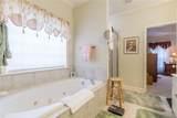 1636 White Oak Cove - Photo 32