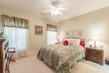 1636 White Oak Cove - Photo 34
