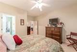 1636 White Oak Cove - Photo 35