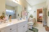 1636 White Oak Cove - Photo 37