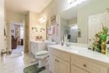1636 White Oak Cove - Photo 38