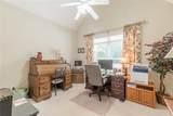 1636 White Oak Cove - Photo 40