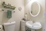 1636 White Oak Cove - Photo 43