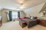 1636 White Oak Cove - Photo 44