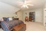 1636 White Oak Cove - Photo 45