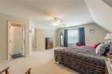 1636 White Oak Cove - Photo 46