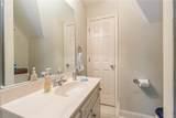1636 White Oak Cove - Photo 47