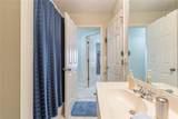 1636 White Oak Cove - Photo 48