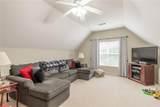 1636 White Oak Cove - Photo 49