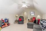 1636 White Oak Cove - Photo 50