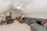 1636 White Oak Cove - Photo 51
