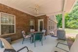 1636 White Oak Cove - Photo 52
