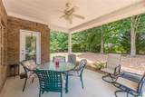 1636 White Oak Cove - Photo 53