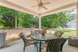 1636 White Oak Cove - Photo 54