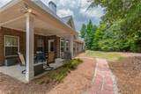 1636 White Oak Cove - Photo 55