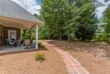 1636 White Oak Cove - Photo 56