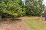 1636 White Oak Cove - Photo 57
