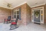1636 White Oak Cove - Photo 6