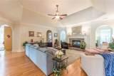 1636 White Oak Cove - Photo 8