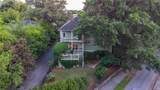 827 Edgewood Avenue - Photo 2