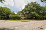 827 Edgewood Avenue - Photo 9