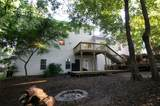 6220 Weldon Drive - Photo 42