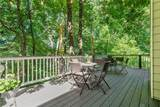 4735 Point Drive - Photo 23