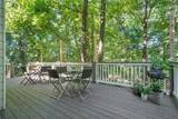 4735 Point Drive - Photo 24