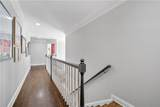 4735 Point Drive - Photo 32