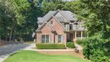 4735 Point Drive - Photo 48