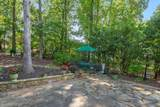 3778 Allenhurst Drive - Photo 40