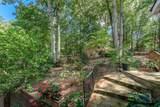 3778 Allenhurst Drive - Photo 41