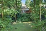 2796 Whitby Drive - Photo 49