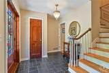 2796 Whitby Drive - Photo 5