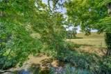 198.98 Acres On Orchard Lane - Photo 20