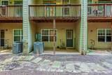 1994 Cobblestone Circle - Photo 22
