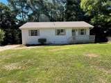 695 Scales Road - Photo 1