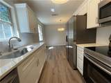 695 Scales Road - Photo 14