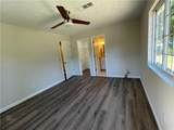 695 Scales Road - Photo 24