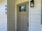 695 Scales Road - Photo 6