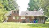 4724 Lawrenceville Highway - Photo 14