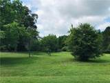 0 Oak Grove Circle - Photo 11
