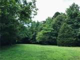 0 Oak Grove Circle - Photo 13