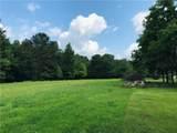 0 Oak Grove Circle - Photo 3