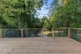 949 Ashby Grove - Photo 20