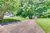 3375 Cedar Farms Court - Photo 44
