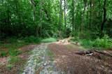 890 Saddle Ridge Trace - Photo 45