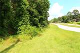 0 Plantation Boulevard - Photo 1